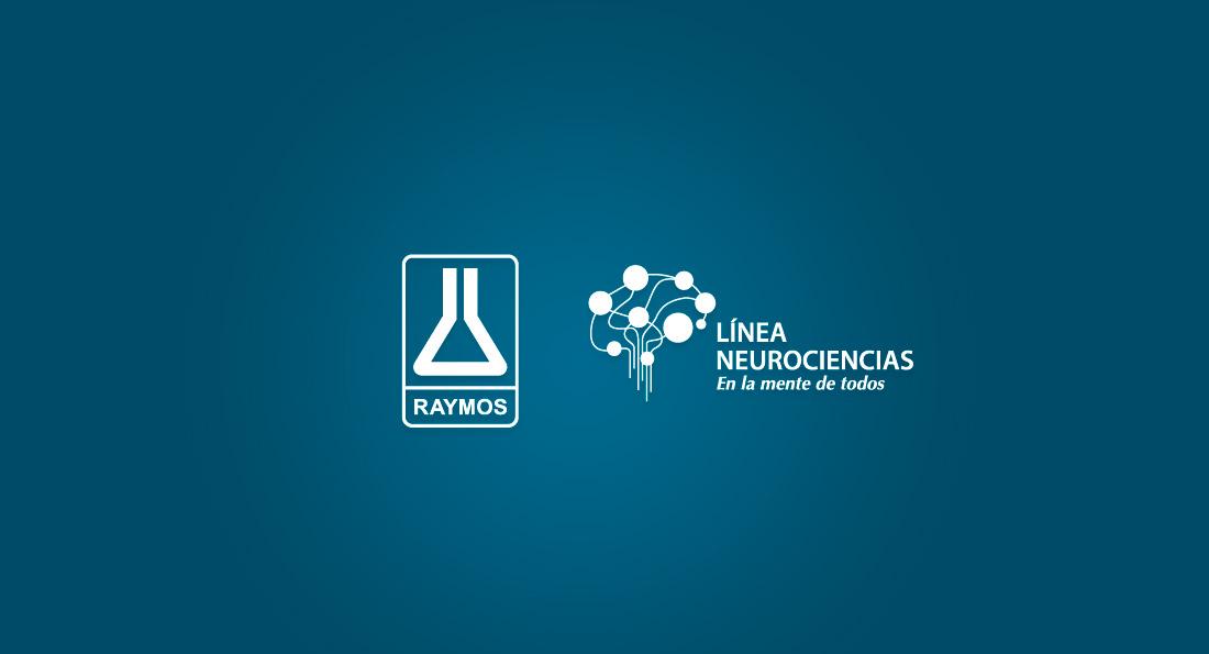 Laboratorio Raymos – Línea Neurociencias